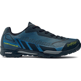 Northwave Outcross Knit 2 Shoes Men teal